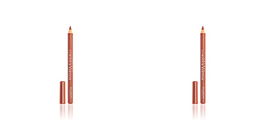 Eyeliner pencils CONTOUR EDITION lipliner Bourjois