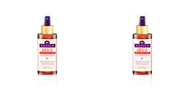 Reconstrução capilar 3 MINUTE MIRACLE RECONSTRUCTOR oil deep treatment Aussie