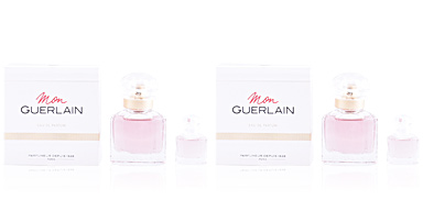 MON GUERLAIN COFFRET Guerlain