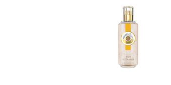 Roger & Gallet BOIS D'ORANGE eau fraîche bienfaisante parfumée perfume
