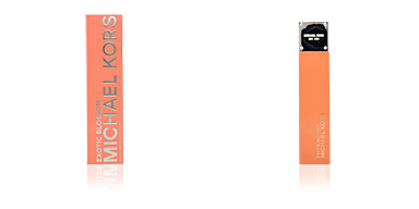 EXOTIC BLOSSOM eau de parfum spray Michael Kors