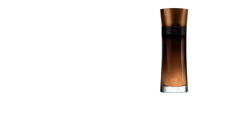 ARMANI CODE PROFUMO eau de parfum vaporizador Armani