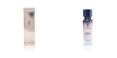 Foundation makeup YOUTH LIBERATOR sérum de teint SPF20 Yves Saint Laurent