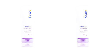 DERMA SPA BELEBEND VITAL body lotion serum Dove