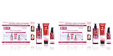 Volumizing shampoo DERCOS DENSI-SOLUTIONS SET Vichy
