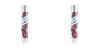 DARK & DEEP BROWN dry shampoo Batiste