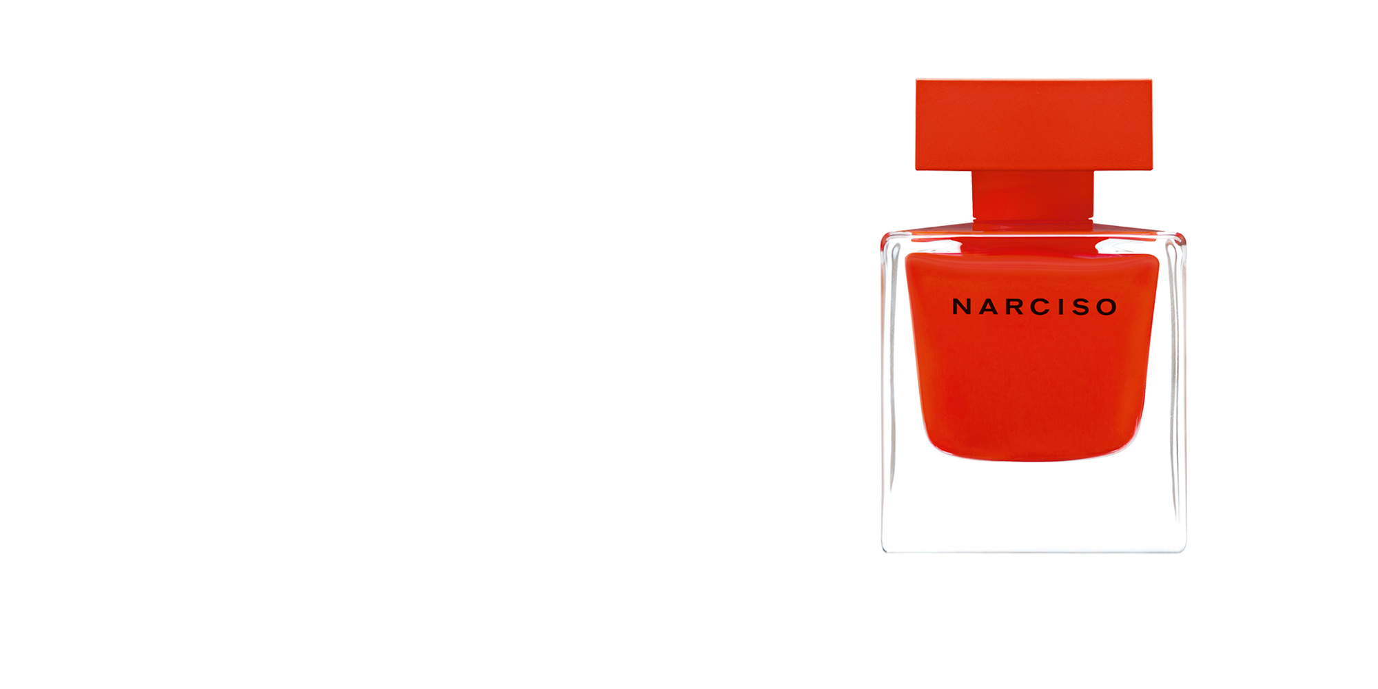 Narciso Rodriguez NARCISO ROUGE parfüm