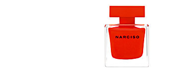 NARCISO ROUGE eau de parfum spray Narciso Rodriguez
