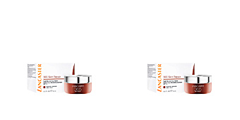 Anti ojeras y bolsas de ojos 365 SKIN REPAIR youth renewal eye cream Lancaster