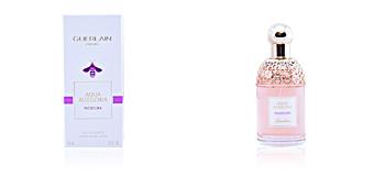 Guerlain AQUA ALLEGORIA PASSIFLORA perfume