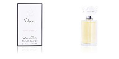 Oscar De La Renta ESPIRIT D'OSCAR parfüm