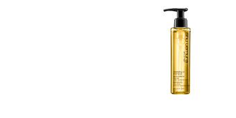 Champú hidratante ESSENCE ABSOLUE cleansing oil shampoo Shu Uemura