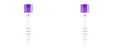 BC SMOOTH PERFECT shampoing Schwarzkopf