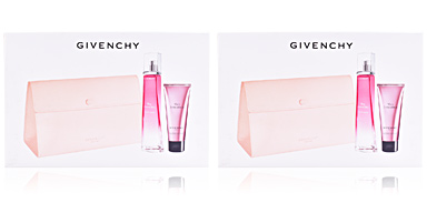 VERY IRRÉSISTIBLE LOTTO Givenchy