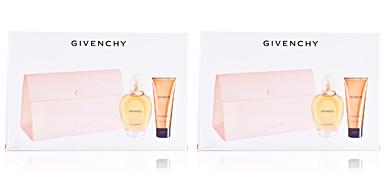 Givenchy AMARIGE LOTTO perfume