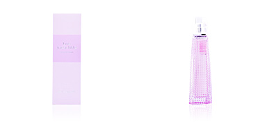 Givenchy LIVE IRRÉSISTIBLE BLOSSOM CRUSH perfume