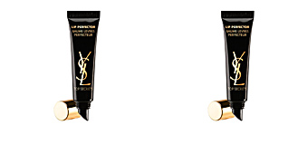 Lip balm TOP SECRETS lip perfector baume lèvres perfecteur Yves Saint Laurent