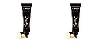 Bálsamo labial TOP SECRETS lip perfector baume lèvres perfecteur Yves Saint Laurent