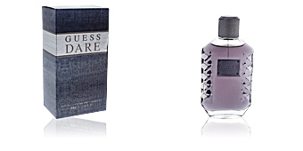 Guess GUESS DARE MEN perfume