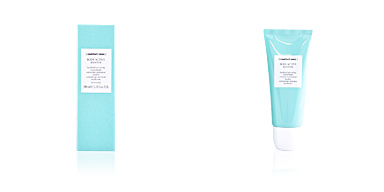 Body moisturiser BODY ACTIVE booster Comfort Zone