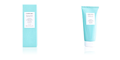 Exfoliante corporal BODY ACTIVE scrub Comfort Zone
