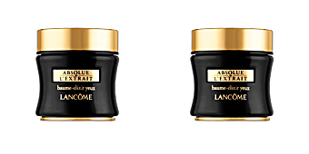 Contorno dos olhos ABSOLUE L'EXTRAIT yeux Lancôme