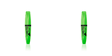 SCANDALEYES LYCRA FLEX mascara Rimmel London