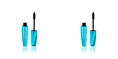 WONDER'FULL ARGAN mascara waterproof Rimmel London