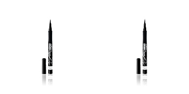 COLOUR PRECISE eye liner Rimmel London