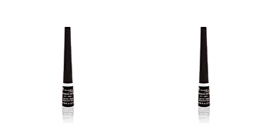 EXAGGERATE liquid eye liner Rimmel London