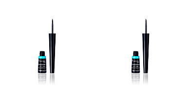 EXAGGERATE liquid eye liner waterproof Rimmel London