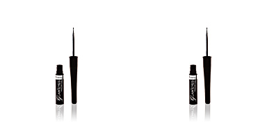 GLAM'EYES PROFESSIONAL liquid eye liner Rimmel London