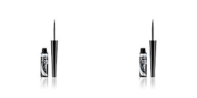 SCANDALEYES bold liquid eye liner Rimmel London