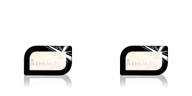 Eye shadow MAGNIF'EYES mono eye shadow Rimmel London