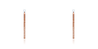 BROW THIS WAY fibre pencil #001 -light brown Rimmel London