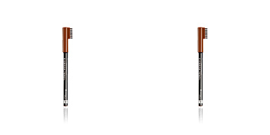 PROFESSIONAL eye brow pencil #002 -hazel Rimmel London
