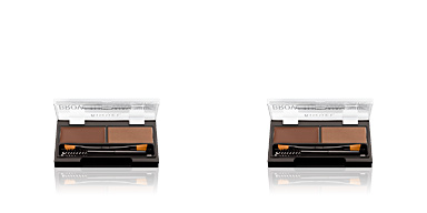 Augenbrauen Make-up BROW THIS WAY eyebrow sculpting kit Rimmel London