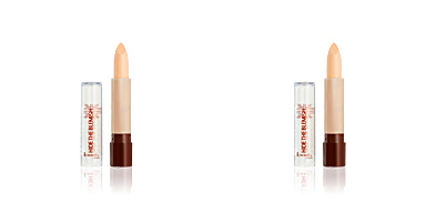Concealer makeup HIDE THE BLEMISH concealer Rimmel London