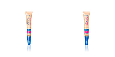 MATCH PERFECTION concealer Rimmel London
