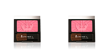 Colorete LASTING FINISH mono blush Rimmel London