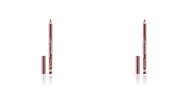 LASTING FINISH 1000 KISSES lip liner Rimmel London