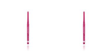 Crayon à lèvre EXAGGERATE automatic lip liner Rimmel London