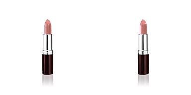 Pintalabios y labiales LASTING FINISH lipstick Rimmel London