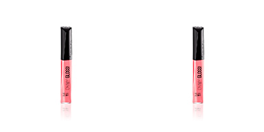 Lip gloss OH MY GLOSS! lipgloss Rimmel London