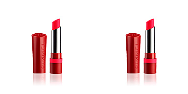 Pintalabios y labiales THE ONLY 1 MATTE lipstick Rimmel London