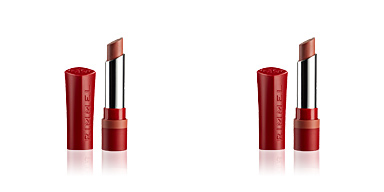 Lipsticks THE ONLY 1 MATTE lipstick Rimmel London