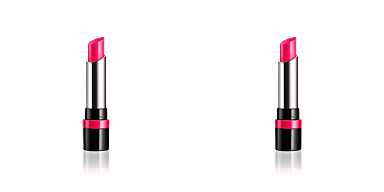 Lippenstifte THE ONLY 1 lipstick Rimmel London