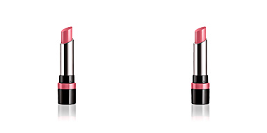 Pintalabios y labiales THE ONLY 1 lipstick Rimmel London