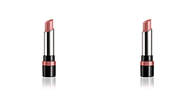 THE ONLY 1 lipstick Rimmel London