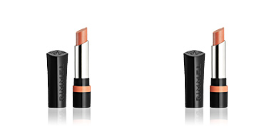 THE ONLY 1 lipstick Rimmel London